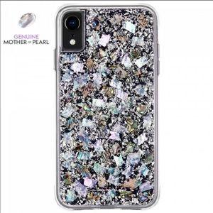 Casemate iPhone X/XS case